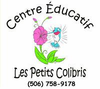Éducatrice à la petite enfance / Early Childhood Educator