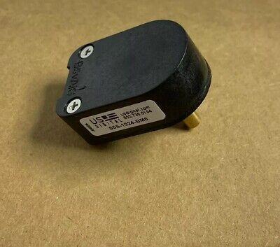 S5s-1024-bm6 Us Digital Optical Shaft Encoder Brand New