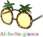 Aloha-Sunglasses