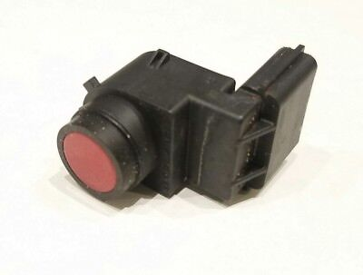 New Genuine Parking Sensor PDC 95720-D3000WR3 95720-S0000PYW 95720-J7000