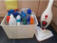 Cleaners Available cleaning service Nottinghamshire areas ng15