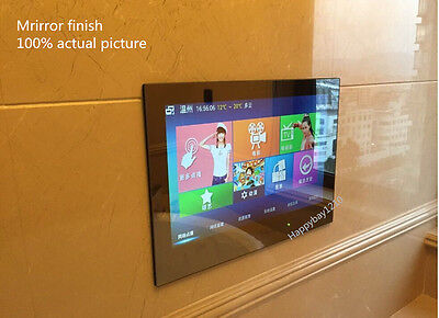 """Brand new 19"""" Waterproof Bathroom TV with Free shipping"""