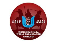 United Krav Maga Edinburgh