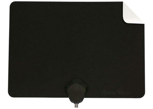 flatenna duo ultra thin indoor tv antenna