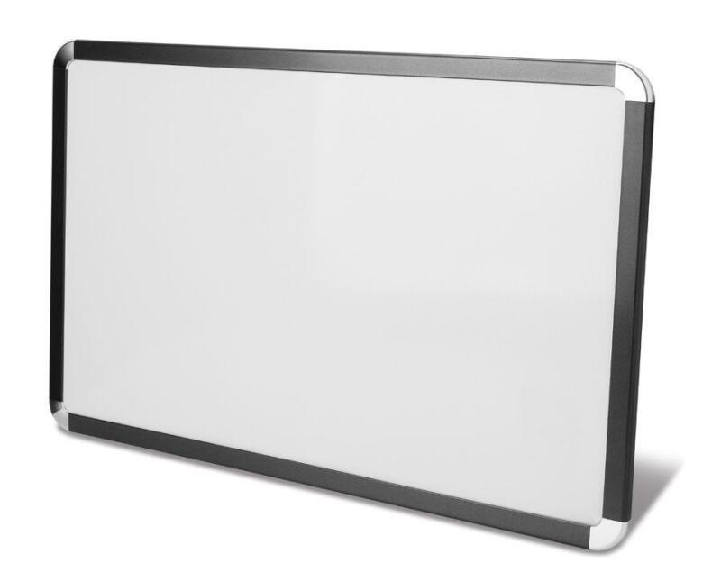 Large Dry Erase Board | eBay