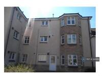 1 bedroom flat in Peasehill Road, Rosyth, KY11 (1 bed)