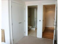 one bedroom en-suite