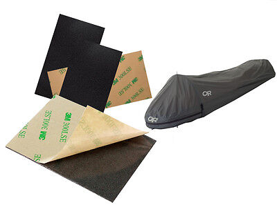 Bivy Sack Repair Patch Kit Bivy Sack Kit