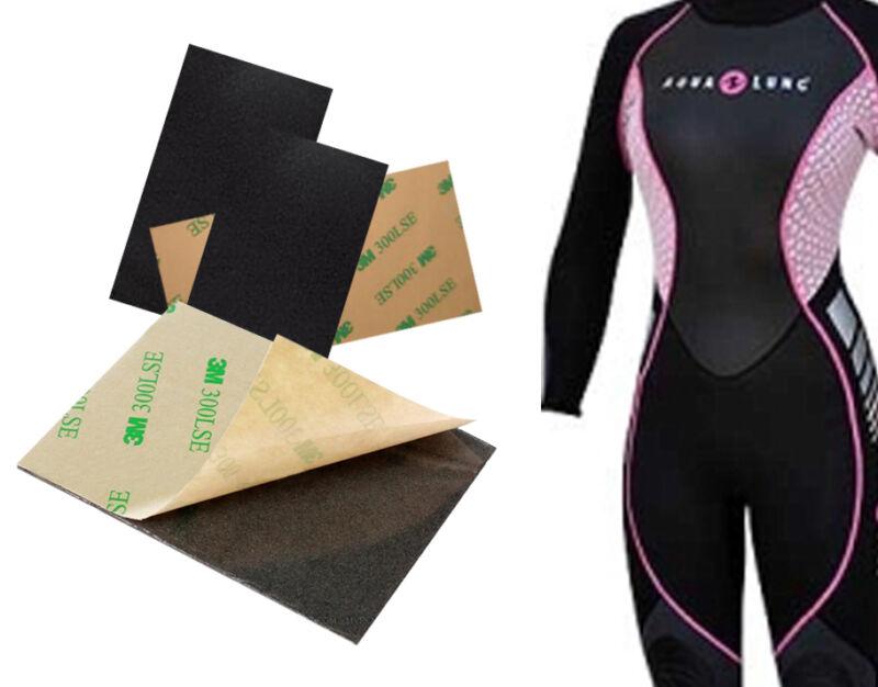 Wetsuit Repair Patch Kit