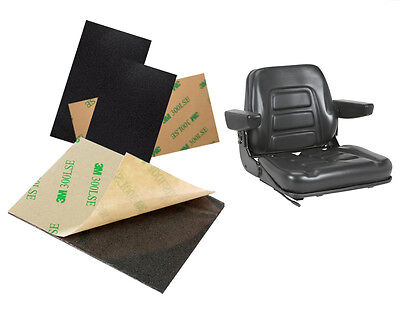 Tractor Seat Repair Patch Kit