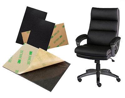 Office Chair Cushion Repair Patch Kit