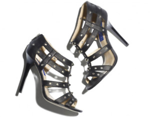 JIMMY CHOO FOR H&M - US 8