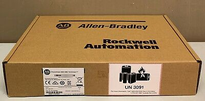 2019 New Sealed Allen-bradley 2711r-t7t A Panelview 800 Color Hmi Touch Screen