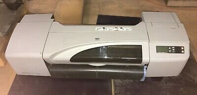 Hp Printer Designjet 500 24 Inch