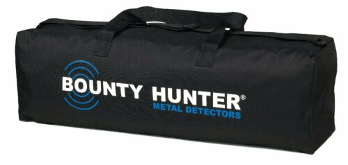 Bounter Hunter CBAG-W Bounty Carry Bag , New, Free Shipping