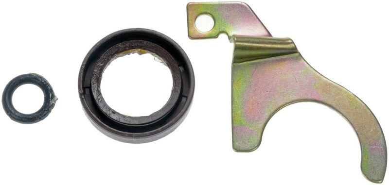 Balance Shaft Seal -DORMAN 917-006- ENGINE OIL SEALS Balance Shaft Oil Seal