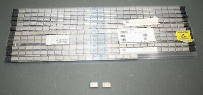 269 Abracon Crystal Oscillator Aco-2.4576mhz Dip-14 4 Pin Xo 5v Hcmos Ttl