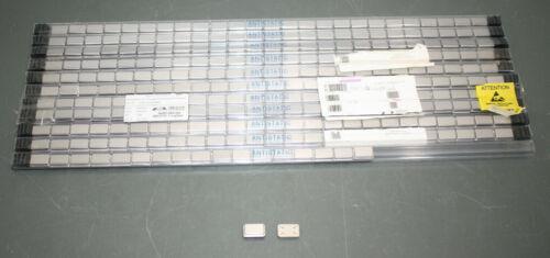 (269) Abracon Crystal Oscillator ACO-2.4576MHz, DIP-14, 4 Pin, XO 5V, HCMOS, TTL
