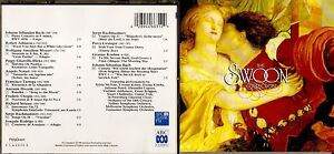 The-Swoon-Collection-classical-cd-compilation-Mozart-Bach-Strauss-Grainger