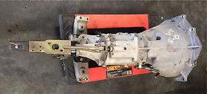 Commodore vt 5ltr getrag 5spd manual gearbox 127,540km's Walliston Kalamunda Area Preview