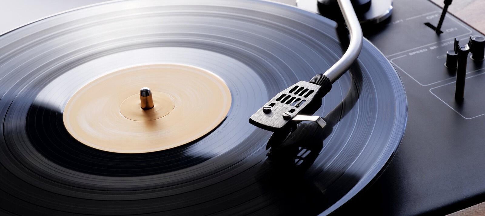 Music Hound LBK