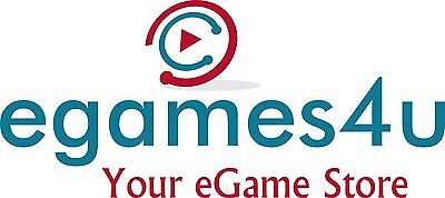 e_games4U