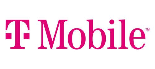 UNLOCK Service for T-MOBILE USA CLEAN iPHONES (Low Success) #U
