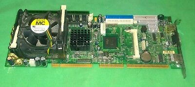 GE VOLUSON 730 EXPERT SBC Single Board Computer (#2615) for sale  Shipping to United States