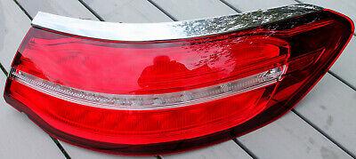 MERCEDES BENZ W292 C292 GLE Coupe Heckleuchte rechts 2929064800 Rücklicht