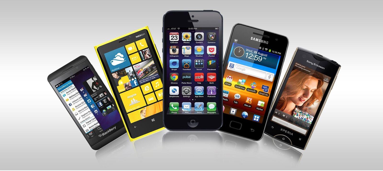 yalcomm_mobiles