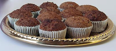Miracle Muffins - Sugar Free - Splenda - 9 Flavors!