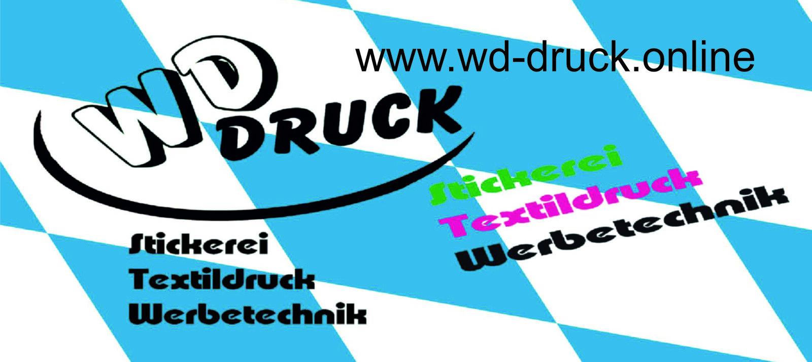 wd-druck.online