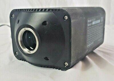 Diagnostic Instruments Spot Insight Color Model 320 - Microscope Camera