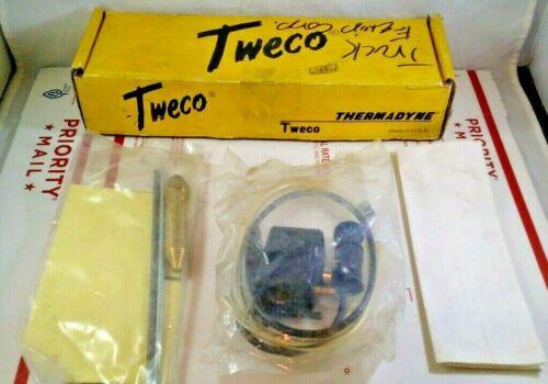 Tweco Thermadyne TMSAK-35 Wire Feed Adapter Kit MIG Welder Hook-Up