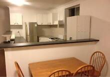 Ryde 2 Bed Granny flat for rent Ryde Ryde Area Preview