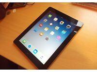Apple Ipad 2, 16 GB, Wi-Fi & 3G