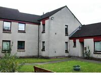 Rarely available, affordable retirement flat available now