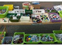 Lego facebook group - Lego carboots - Carlisle - Dumfries