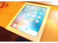 Apple iPad 2, 32GB, Wi-Fi & 3G