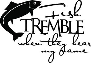 Fish-Tremble-Funny-Wall-Sticker-Words-Letters-Decal
