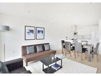 STUNNING ¦ Top Floor Flat ¦ PRIVATE ROOF TERRACE ¦ 2 BED 2 BATH ¦ AVLB END JAN!
