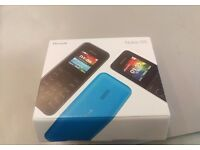 NOKIA 105, UNLOCKED & NEW!!!