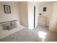LUXURY ENSUITE ROOMS AVAILABLE NOW IN WOODLANDS