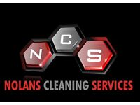 Cleaner- Required Southmead Bristol