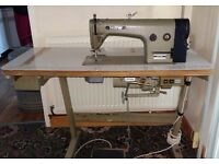 Brother B755 MK2 Sewing Machine