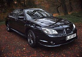 Subaru Impreza RX Sport 2.0