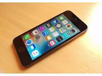 Apple Iphone 5S, 16 GB, unlocked