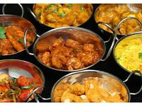 Curry Mummy - delicious fresh curry prepared daily for all you busy mums !!