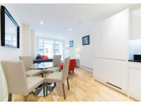 FANTASTIC 2 bed 2 bath ¦ West Ham E16 ¦ furnished ¦ Close to Stn ¦ Avlb 1st week Sep
