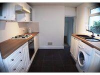 2 Bed House Allerton Street Grangetown Cardiff City Centre £775.0 PCM